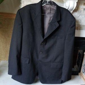 Chaps Men's jacket blazer size 42S
